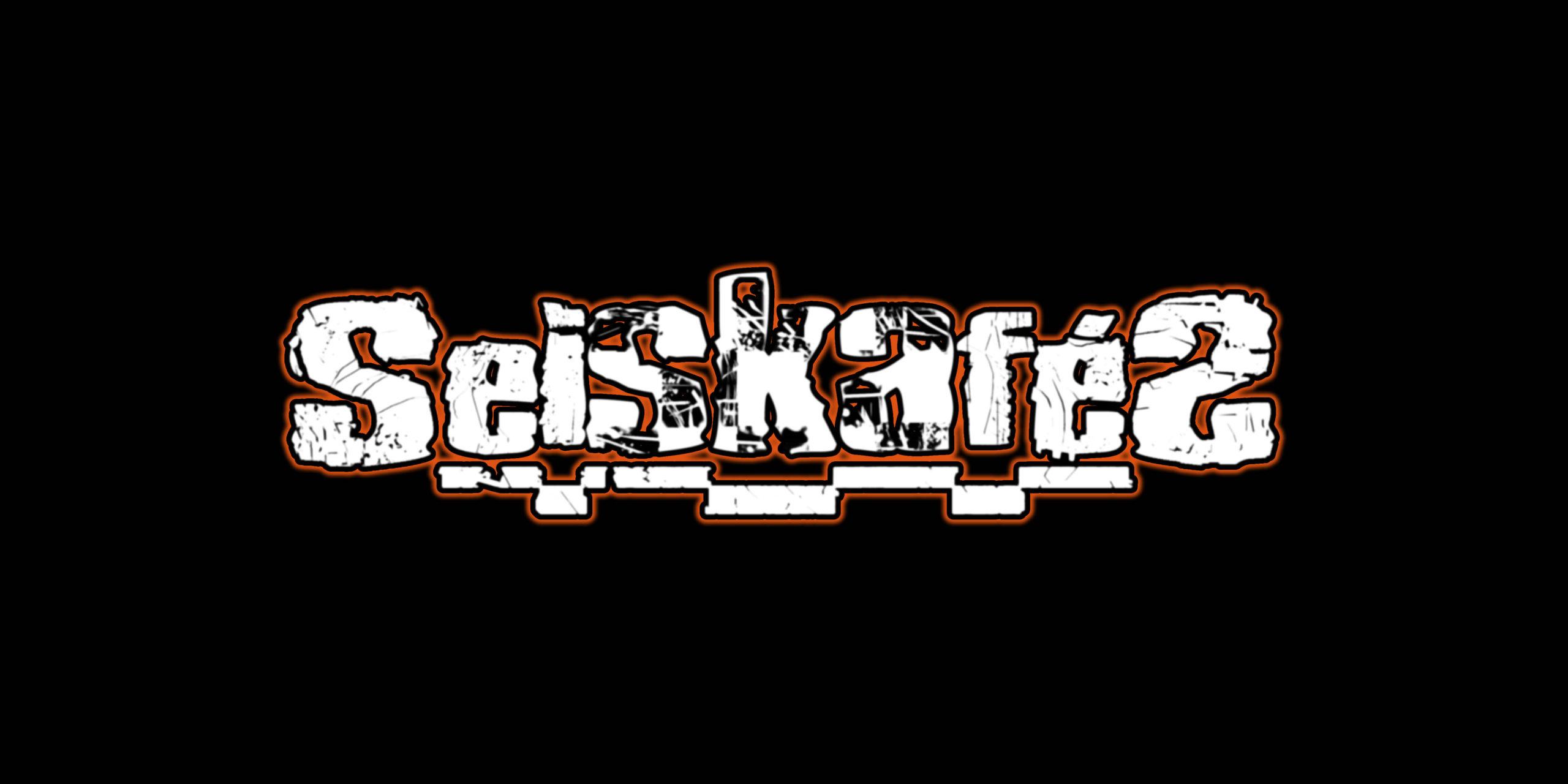 Logo Seiskafés